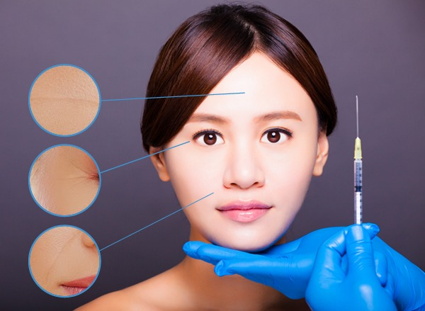 mesotherapy-image-1