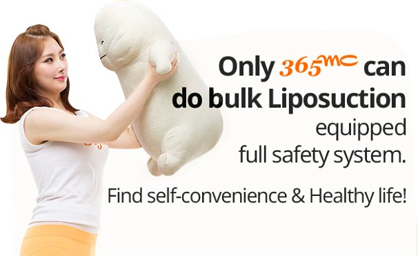 liposuction-365mc-image-1
