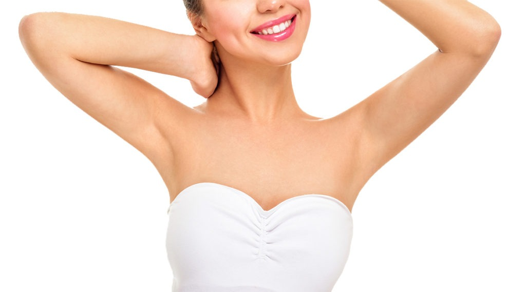 arm_liposuction_one