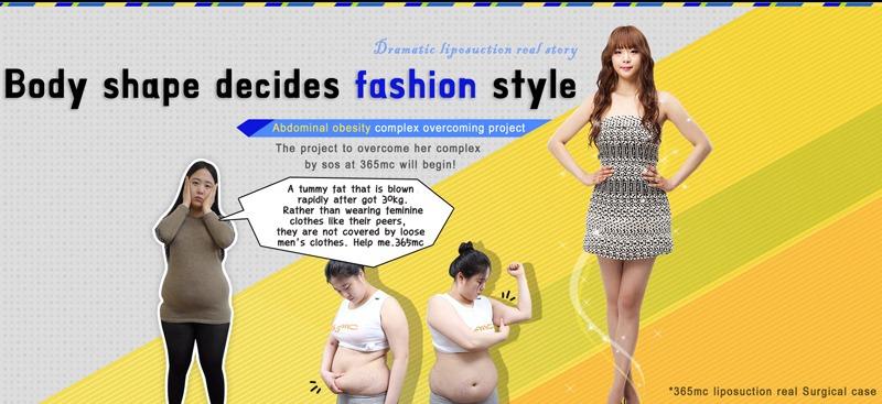 fashionreal01
